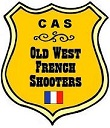 ATHIS 2019 14ème OLD WEST SHOOT Sticke13
