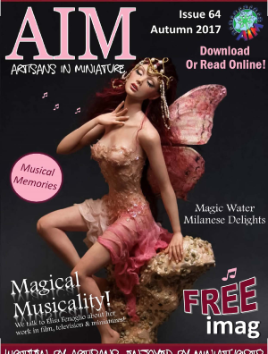 magazine AIM - Gratuit 1-5cd210