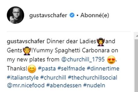 [Instagram Officiel] Instagram  Bill,Tom,Gus,Georg et TH - Page 23 Sans_t49