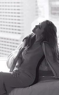 Yoon Sun Hi