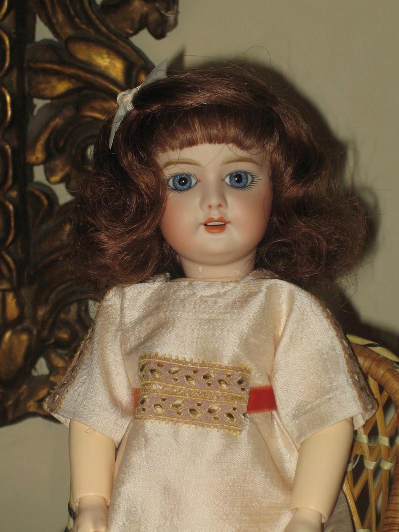 Nos petites Bleuettes - Page 18 Janett11