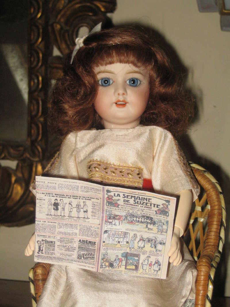 Nos petites Bleuettes - Page 18 Janett12