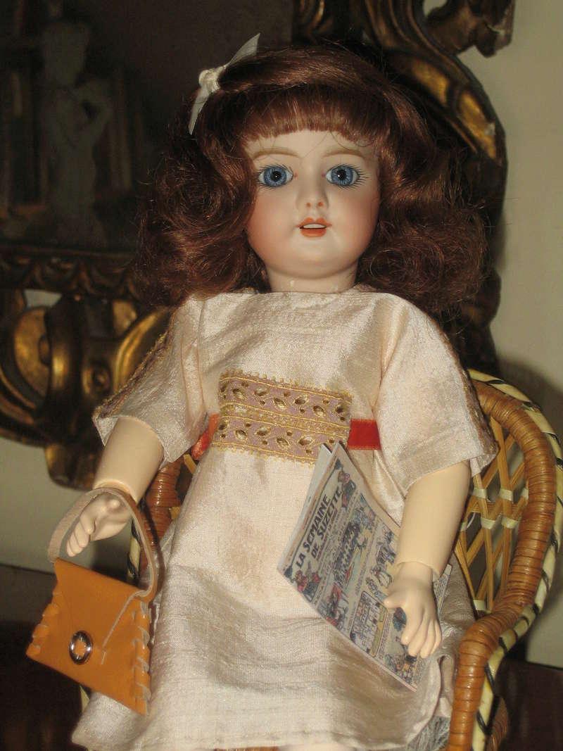 Nos petites Bleuettes - Page 18 Janett13