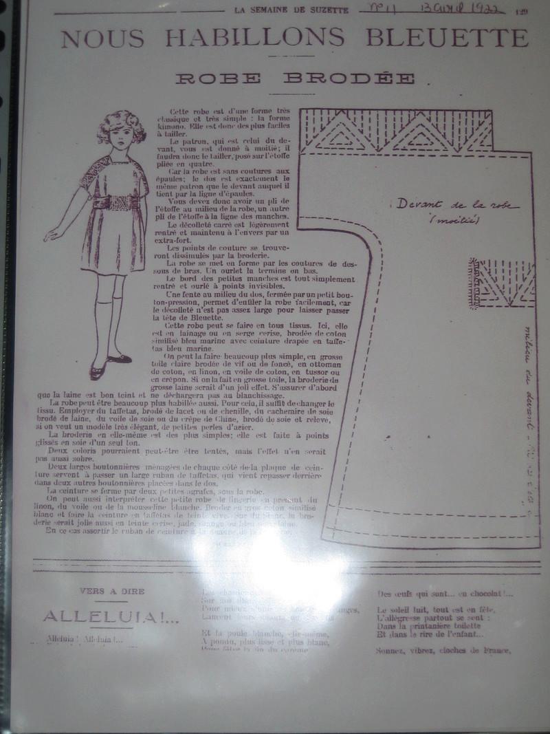 Nos petites Bleuettes - Page 18 Patron10