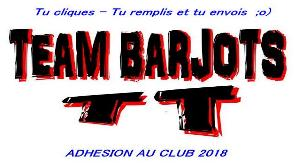 forum 4x4,forum4x4,Treuil Service Tb110
