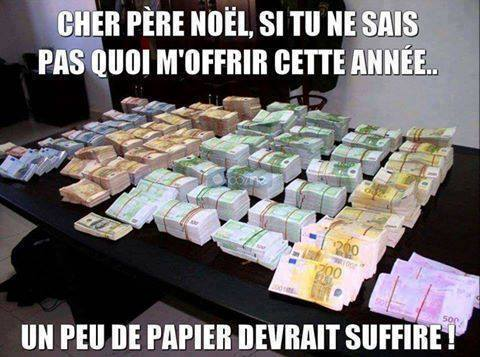 Le coin Humour  - Page 8 24067810