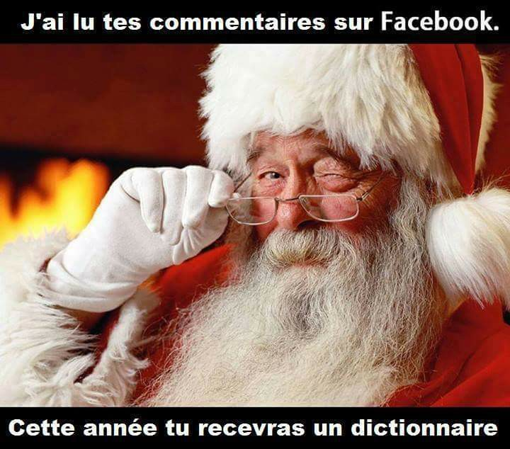 Le coin Humour  - Page 8 5a244410