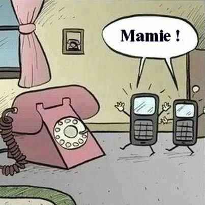 Le coin Humour  - Page 8 5a369910