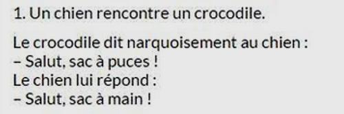 Le coin Humour  - Page 8 Captu120