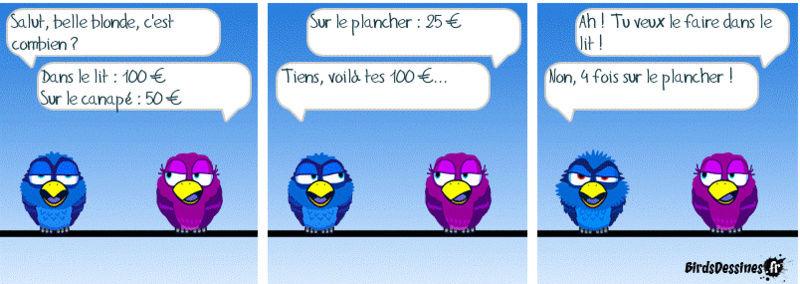 Le coin Humour  - Page 8 Captu315