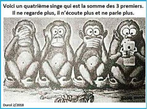 Le coin Humour  - Page 9 Captu602