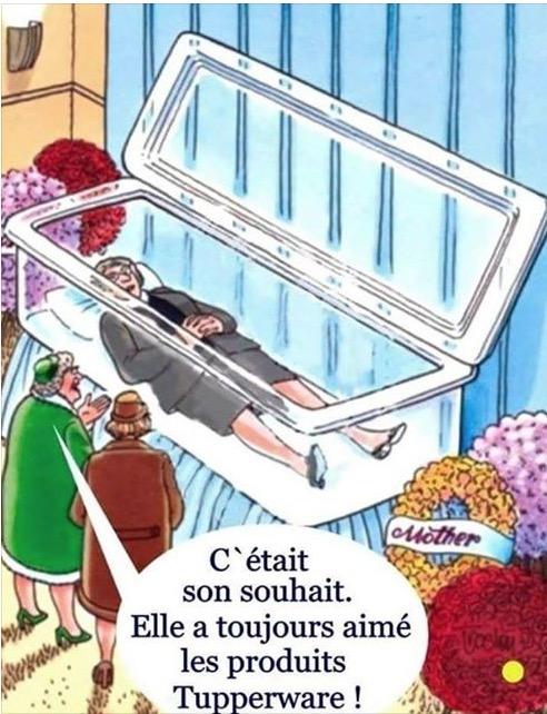 Le coin Humour  - Page 10 Captu991