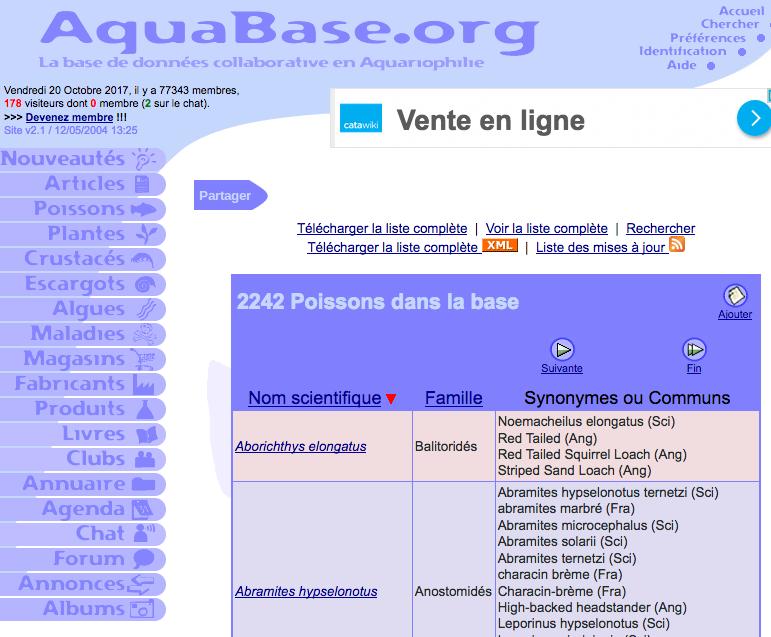Aquabase ferme  Captur18