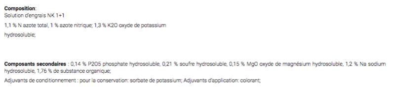 Hygrophila Corymbosa qui se transforment en passoire Captur37