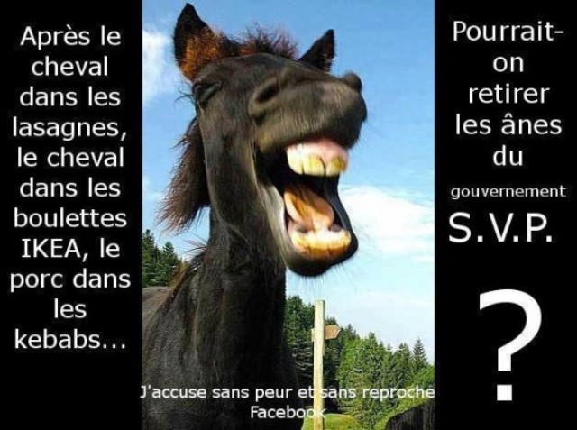 Le coin Humour  - Page 8 Ces_an10