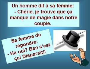 Le coin Humour  - Page 6 Humour10