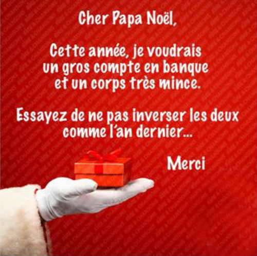 Le coin Humour  - Page 8 Humour11