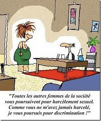 Le coin Humour  - Page 9 Image110