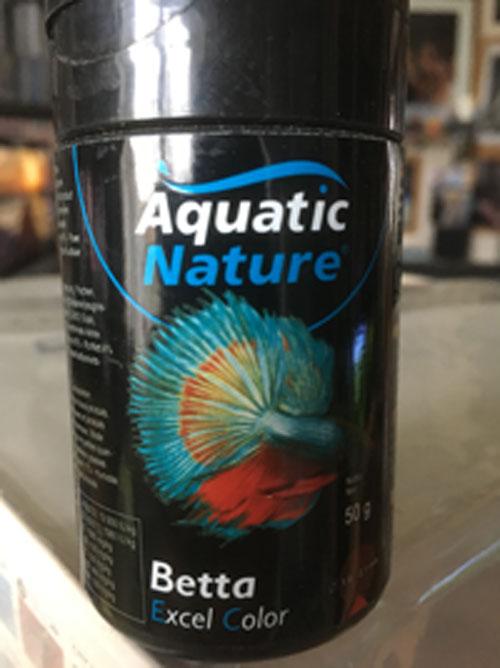Aquarium de 60l, en début de cycle Img_2210