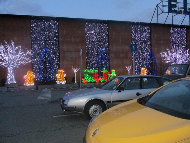 Illuminations de Noël le dimanche 17 décembre - Page 2 Img_9718