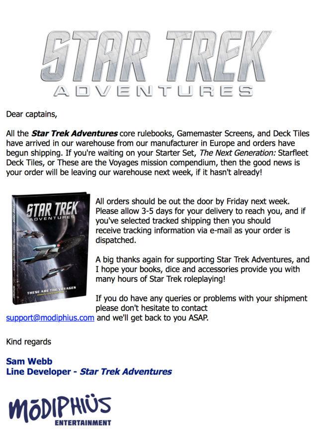 [JDR] STAR TREK ADVENTURE RPG... Captur15