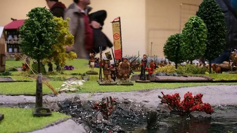 [Clan War] Scorfell 2017 20171034