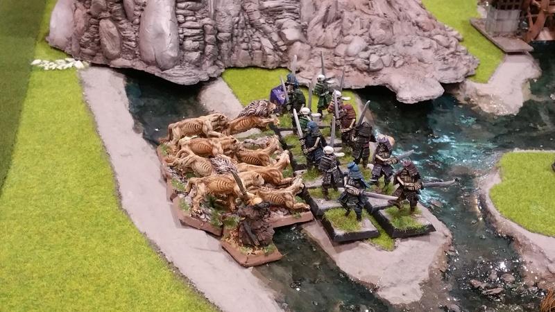 [Clan War] Scorfell 2017 20171052