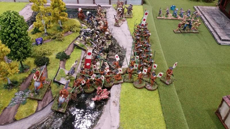 [Clan War] Scorfell 2017 20171055