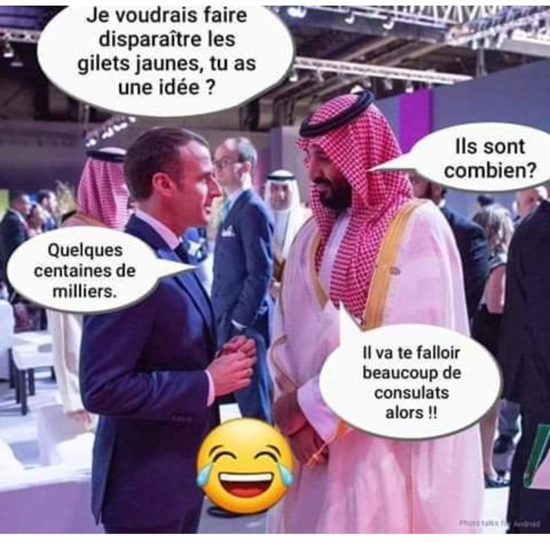 Actualités Françaises - Page 13 Img-2013