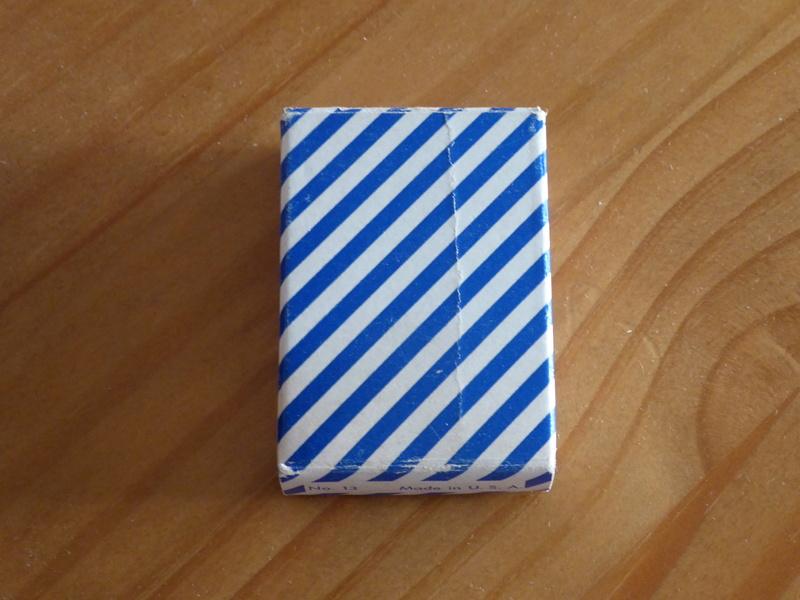 boite inconnue [dossier résolu : c'est PARK Lighter] P1070211
