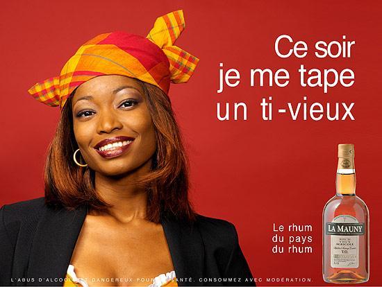 Le ZIPPO's Bar - Page 40 Rhum_v10