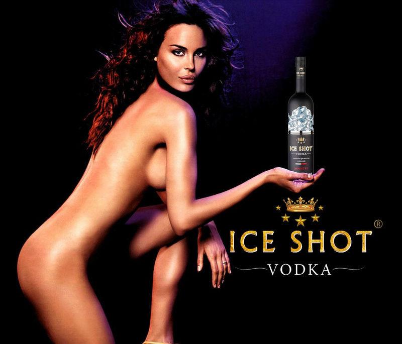 Le ZIPPO's Bar - Page 40 Vodka-10