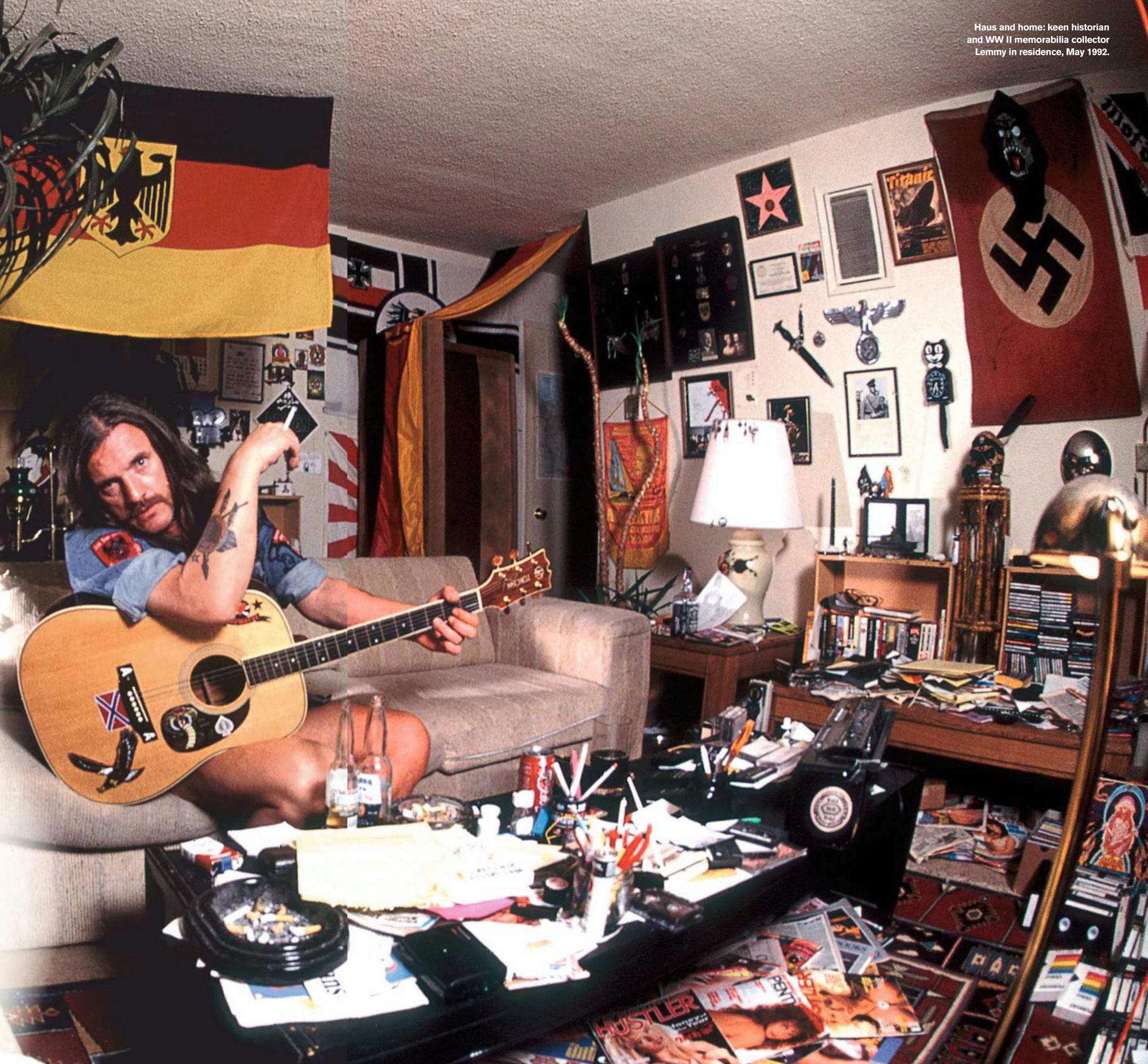 LA PHOTO musicale du jour ... - Page 43 00000015