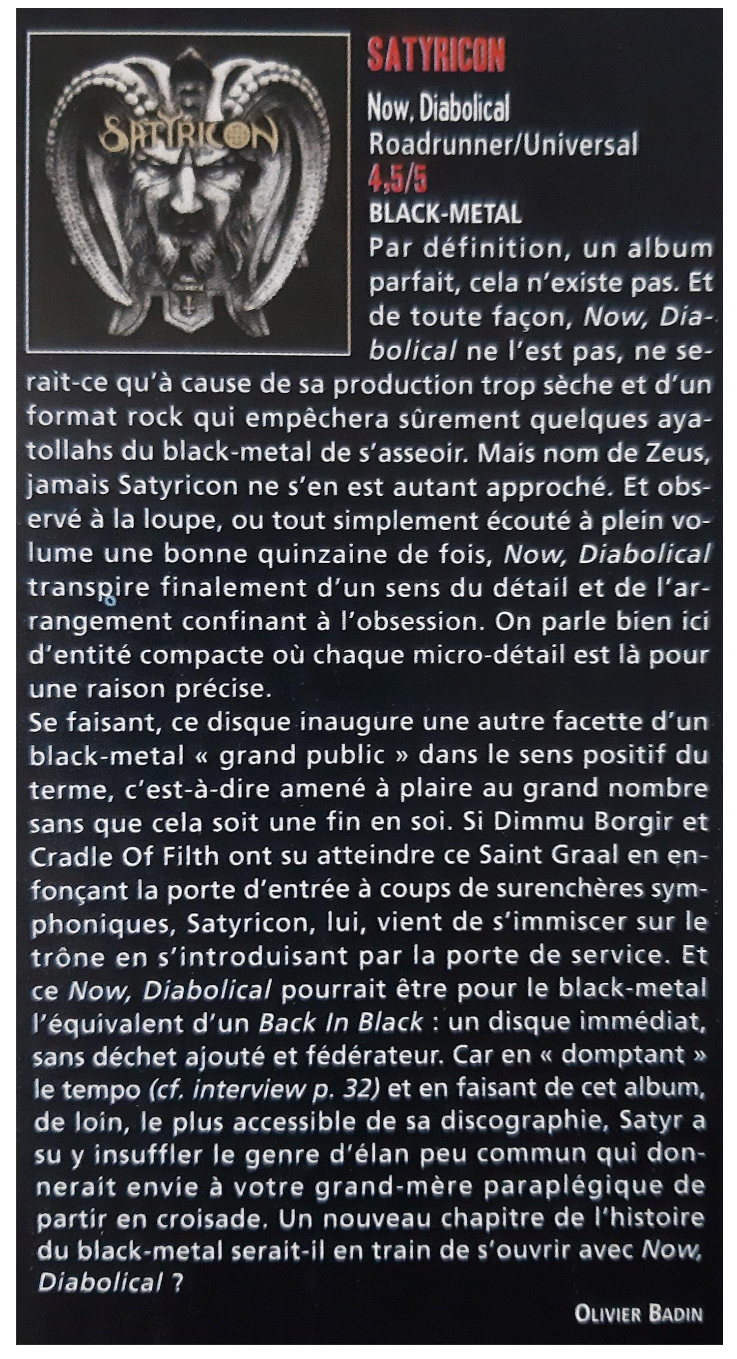 Le site archéologique du métal ... 00000018
