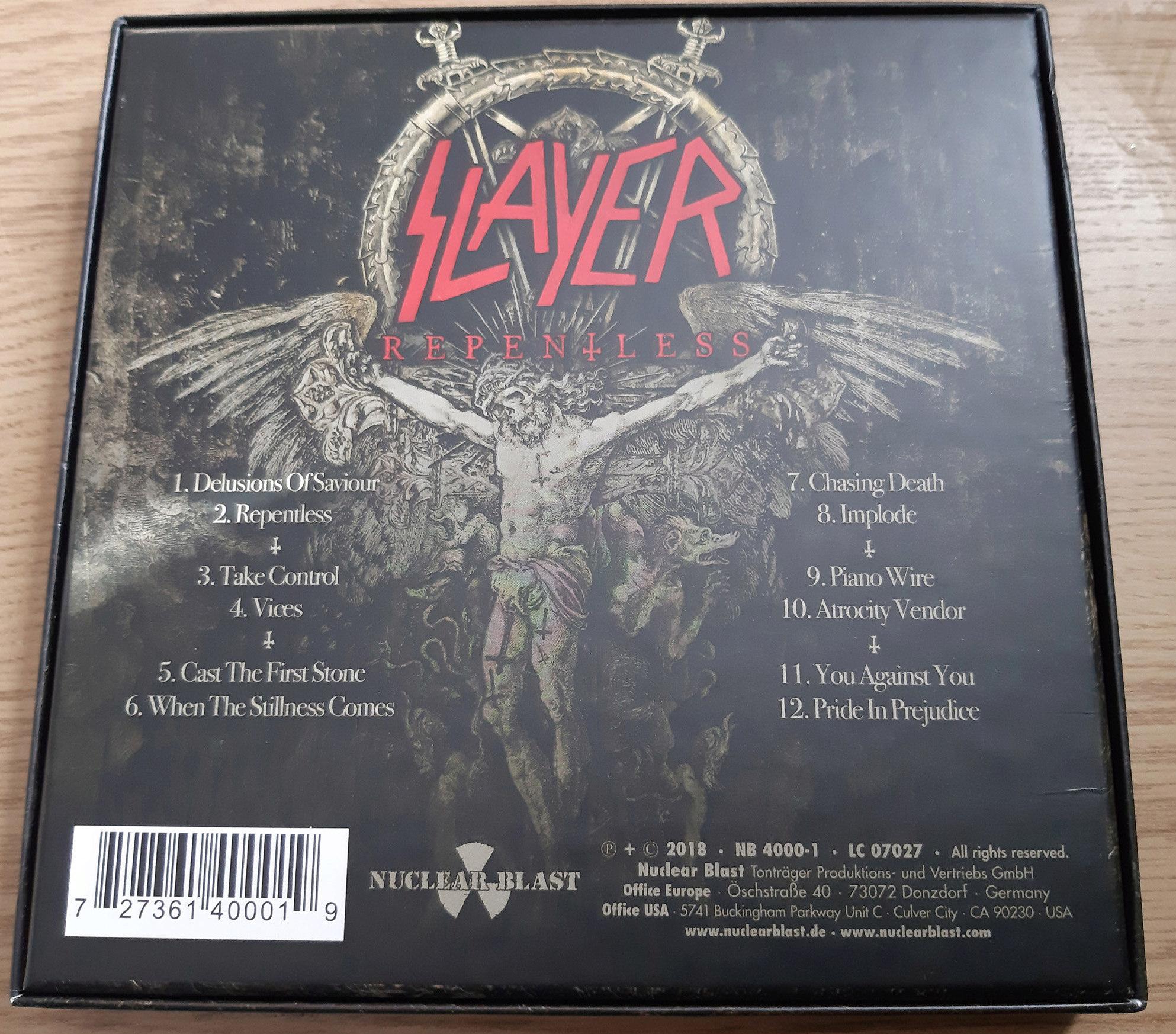 Vous avez des BOX CD ou/et Vinyles Collectors? 0017