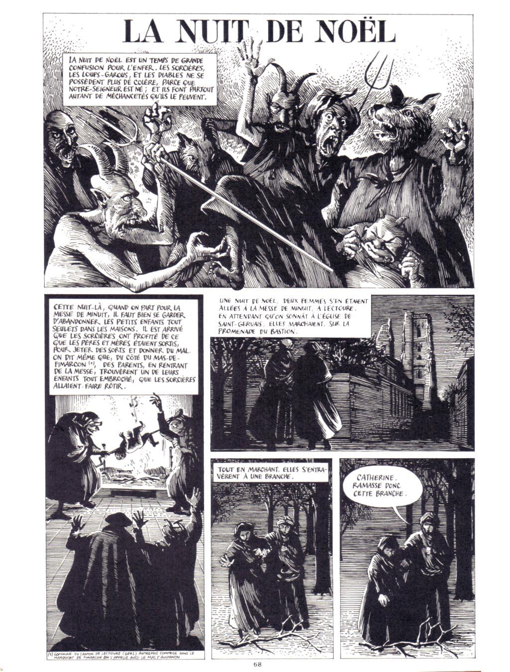 METAL HURLANT : le dossier Satan (Archive) 068_co10