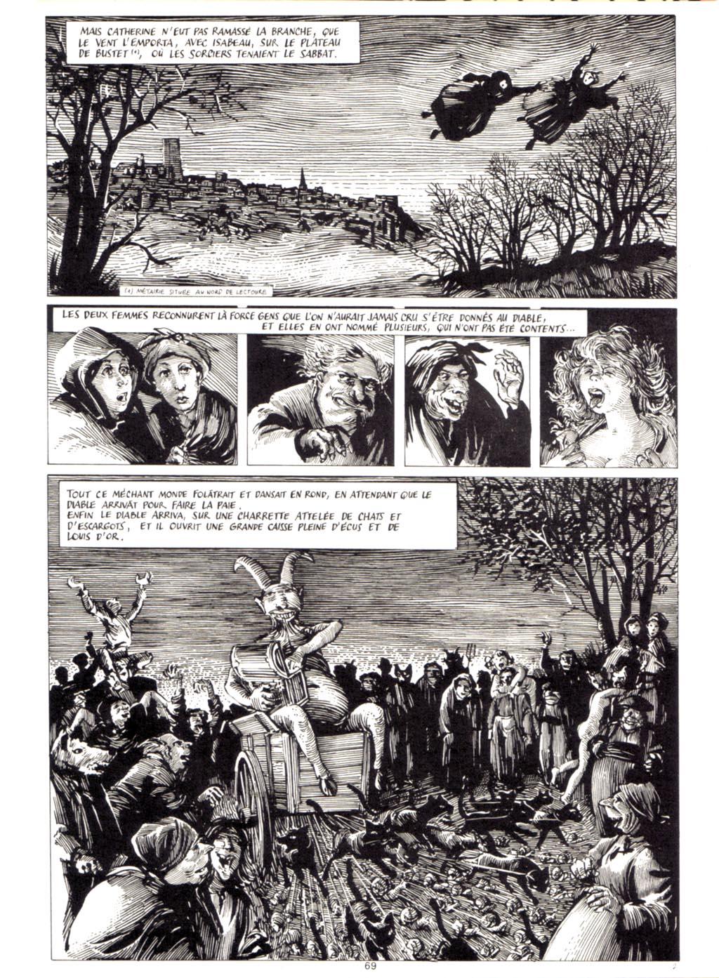METAL HURLANT : le dossier Satan (Archive) 069_co10