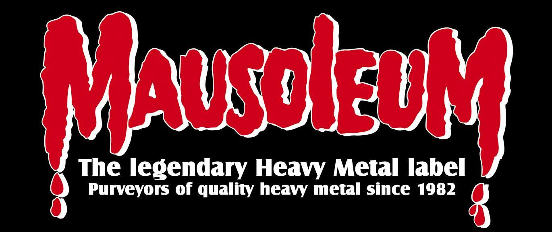 SCAVENGER Battlefields (1985) Heavy Metal Belgique 10551611
