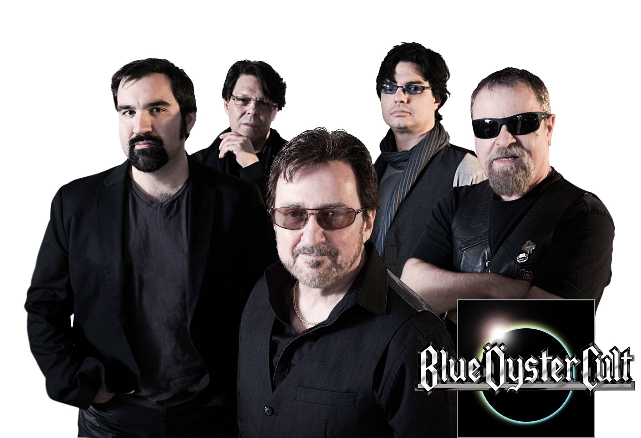 Blue Öyster Cult : Nouvel album en octobre 10960410