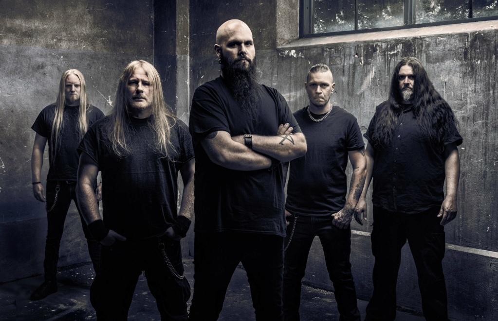DEMONICAL World Domination (2020) Death Metal Suède 11869110