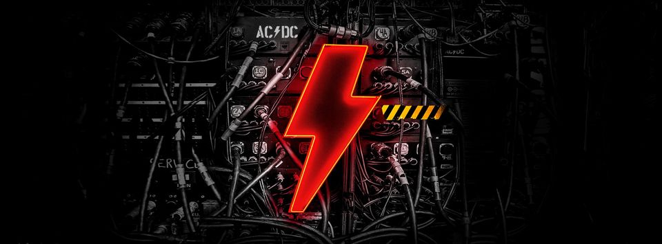 ACDC Power Up (2020) Hard-Rock Australie 12033210