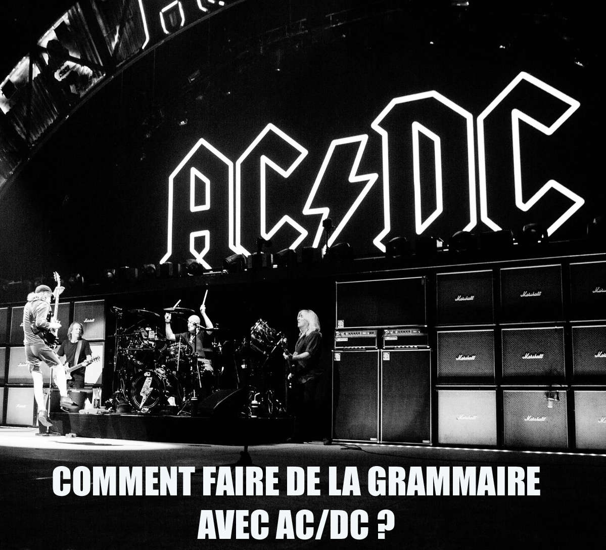 Devinette sur AC/DC ?  1211