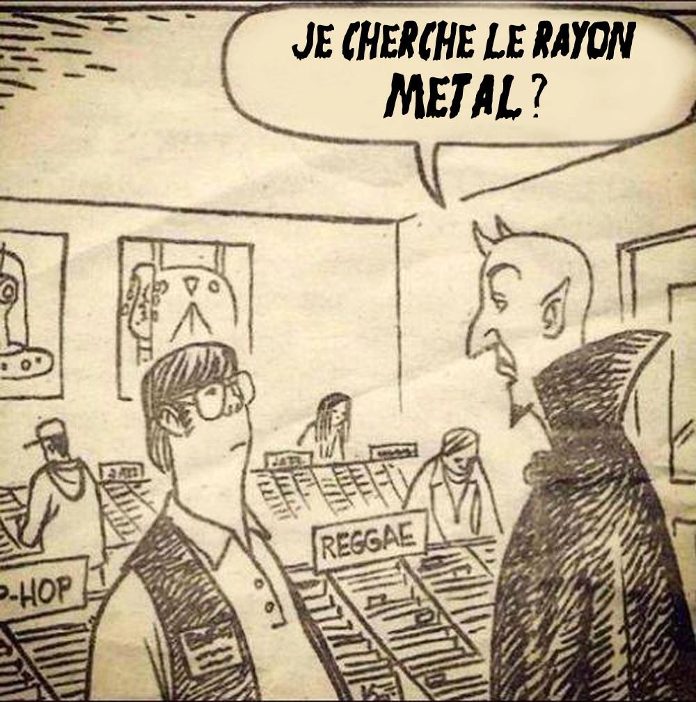 Vos dessins (créations) humoristiques sur ZONE METAL ... 12301510