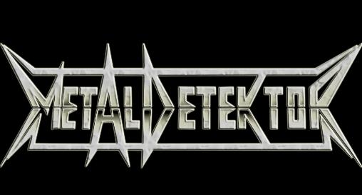 METAL DETEKTOR The Battle of Daytona (2020) Heavy Metal ITALIE 12507410
