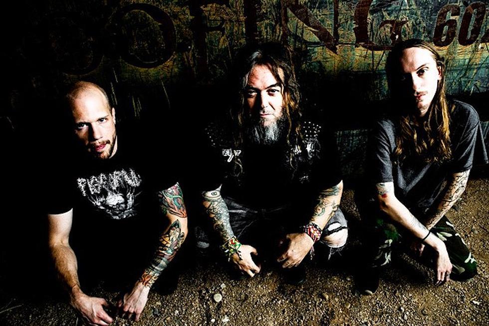 MAX CAVALERA lance un nouveau groupe de death metal avec son fils ... 14428210