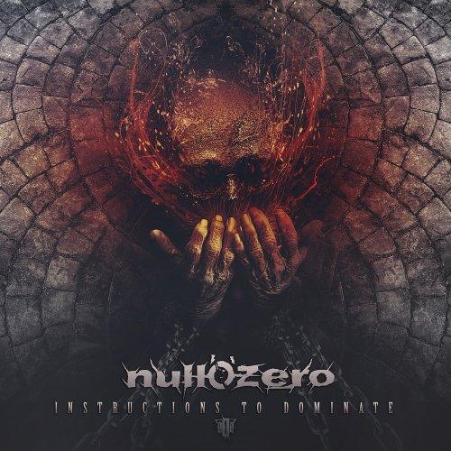 NULL'O'ZERO Instructions To Dominate (2018) Heavy/Thrash Grèce 15313910