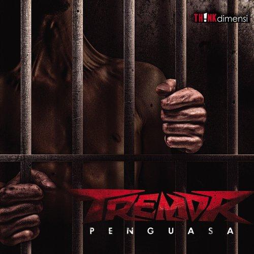 TREMOR Penguasa (2018) Thrash Indonésie 15317010