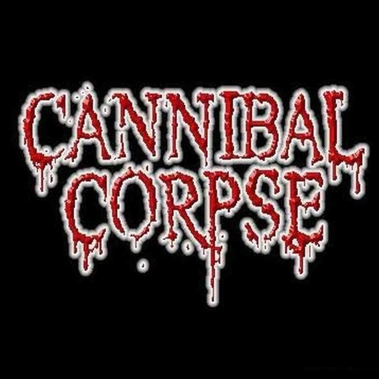 ERIK RUTAN (Hate Eternal) chez Cannibal Corpse ... 15336810