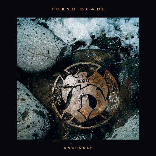 TOKYO BLADE Unbroken (2018) Heavy Metal ANGLETERRE 15344610