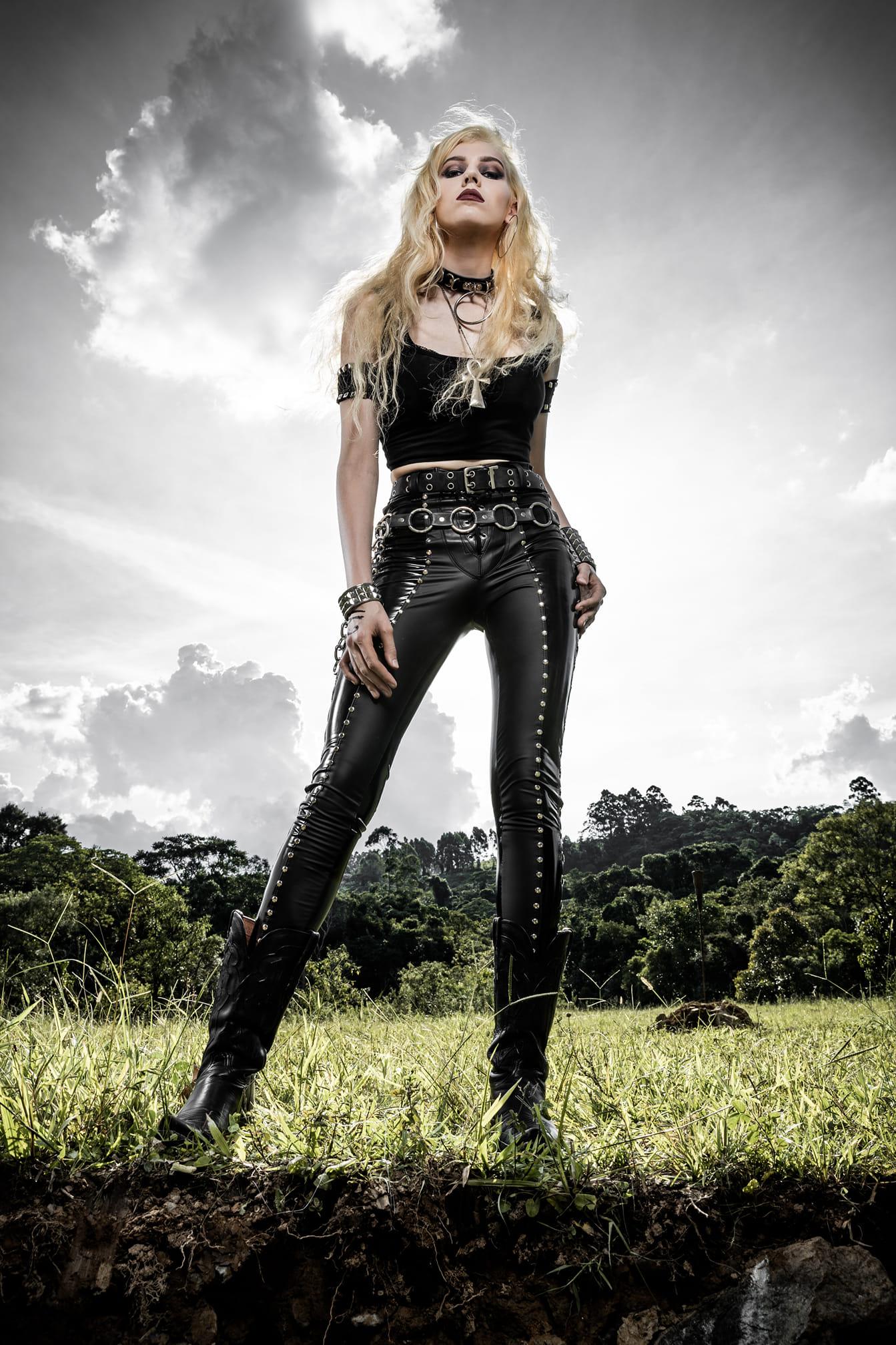 CRYPTA Echoes Of The Soul (2021) Death Metal Brésil 15926310